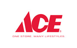 ACE HARDWARE UAE E-GIFT VOUCHER