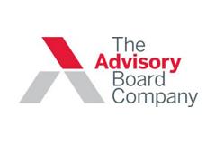 ABCO Advisory Board Company