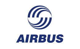 Airbus Engineer Centre India Pvt Ltd