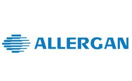 Allergan Healthcare India Pvt.Ltd.