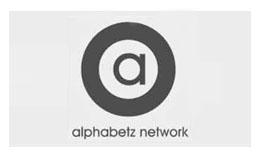 Alphabetz Network