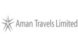 Aman Travels Limited