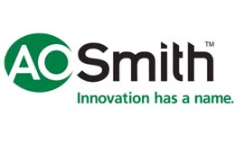 A O Smith India Water Heating Pvt Ltd
