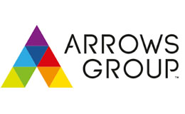 Arrows Group India Pvt Ltd