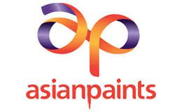 Asian Paints Ltd
