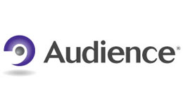 Audience Communications Systems India Pvt Ltd