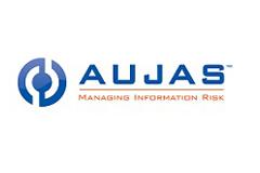 Aujas Networks Pvt. Ltd