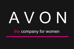 Avon Beauty Products India Pvt Ltd