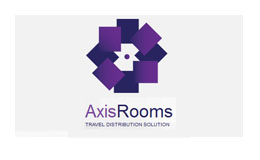 AxisRooms Travel Distribution Solutions Pvt. Ltd