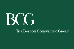 The Boston Consulting Group (India) Pvt. Ltd