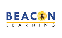 Beacon Higher Education Services Pvt. Ltd.