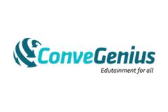 Convegenius Global