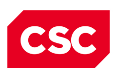 CSC Technologies India Private Limited