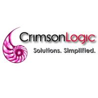 CrimsonLogic India Pvt Ltd