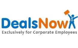 Dealsnow Consumer Solutions Pvt. Ltd.