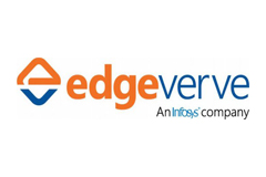 EdgeVerve Systems Limited