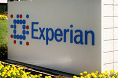 Experian Services India Pvt Ltd