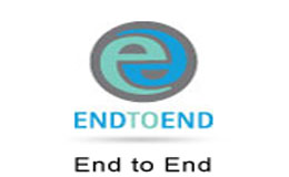 End to End Marketing Solutions