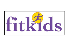 Fitkids Education & Training Pvt Ltd.
