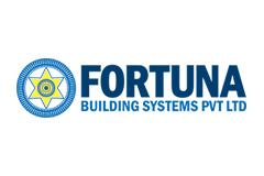 Fortuna Building Systems Ltd.