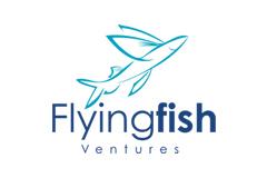 Flying Fish Ventures