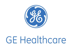 GE Medical Systems (India) Private Limited