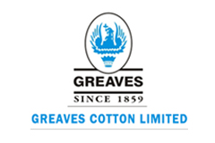 Greaves Cotton Limited