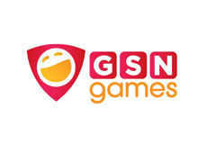 GSN Games India