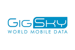 GigSky India Private Limited