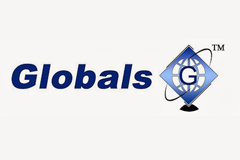 Globals Inc