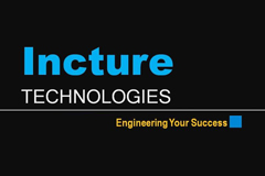 Incture Technologies