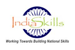 India Skils