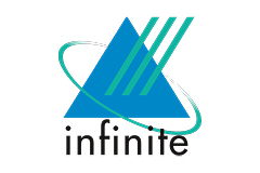 Infinite Computer Solutions (India) Limited