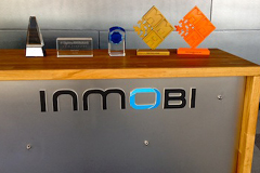 InMobi Technology Services Private Limited