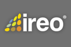 Ireo Private Limited