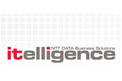 Itelligence India Software Solutions Pvt Ltd