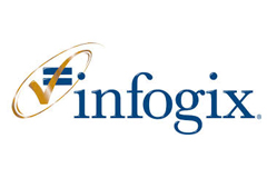 Infogix International Private Limited