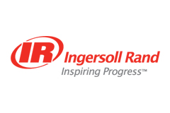Ingersoll-Rand Climate Solutions Private Limited
