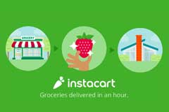 InstaKart Services Private Limited