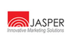 Jasper Infotech Pvt Ld