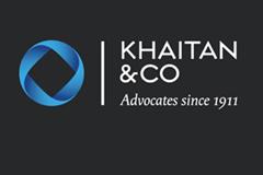 Khaitan & Co LLP