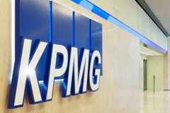 KPMG Global Services Private Limited