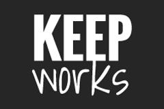 KeepWorks Technologies