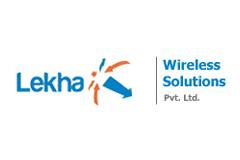 Lekha Wireless Solutions Pvt Ltd