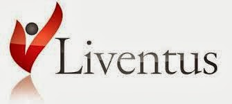 Liventus Technology Services