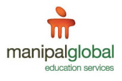 Manipal Global Education Services P Ltd