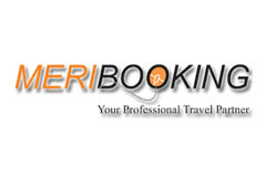 Meribooking Tours and Travels LLP