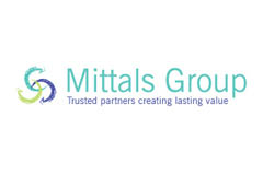 Mittals Group