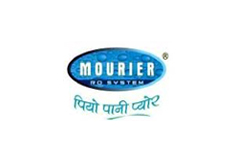 Mourier Ro Systems Pvt. Ltd