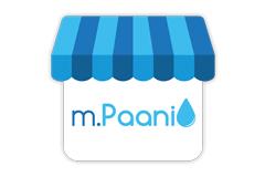 Mpaani Solutions Pvt. Ltd.